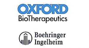 Oxford Bio Advances Boehringer Oncology Candidate