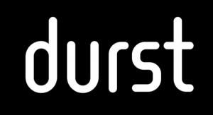 Vanguard USA, a Durst Group Company, Establishes European Branch