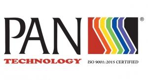 Pan Technology, Inc.