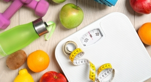 Once-Daily Herbal Complex Linked to Weight Management Benefits
