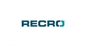 Recro Pharma Signs Renewable Energy Agreement with Georgia Power