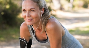 Collagen Peptides Linked to Joint Pain Reductions in Middle-Aged Adults
