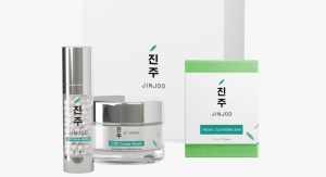 Jinjoo Labs Appoints Louise Caldwell as CEO
