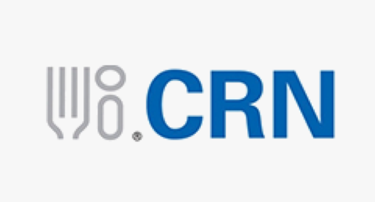 CRN Announces New Membership Dues Plan for 2022