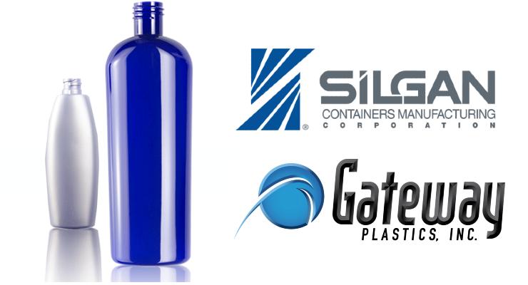 Silgan Holdings Acquires Gateway Plastics