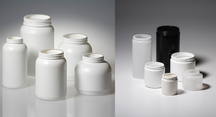 Pretium Packaging Acquires Alpha Packaging