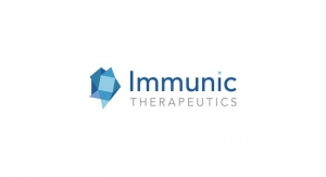 Immunic Inc. Signs In-License Agreement with University Medical Center Goettingen, Germany
