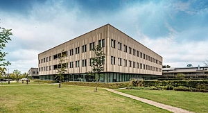 Metrion Biosciences Expands into New Cambridge HQ