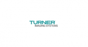 Turner Imaging Systems Announces International Expansion
