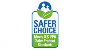 Cleaning Product Companies Named 2021 Safer Choice Partner of the Year Award Winners
