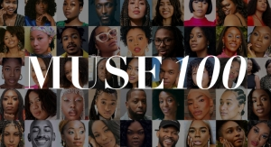 Ulta Beauty Unveils Grants for Inspiring Black Voices in Beauty