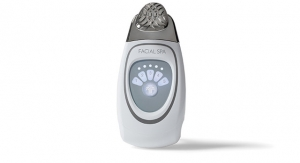 NuSkin Sees Success With Skin Care Device Product Development