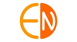 EchoNous Secures $60M From Kennedy Lewis Investment Management
