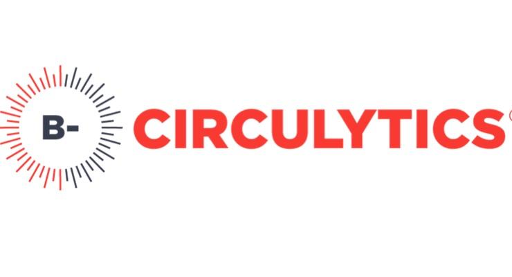 UPM Raflatac improves in Ellen MacArthur Foundation's Circulytics assessment