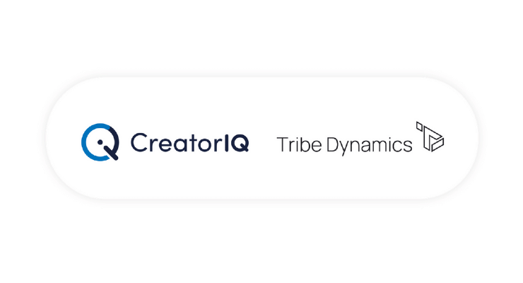 CreatorIQ Acquires Influencer Marketing Analytics Platform Tribe Dynamics