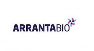 Arranta Bio Unveils mRNA Vaccines Manufacturing Capability