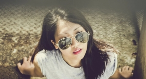 Asian Beauty Brands Shift Toward Premium Skin Care and E-Commerce