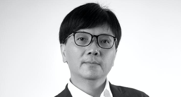 ICS Names Joshua Liu as General Manager