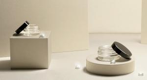 Baralan Introduces Maria Jar Super-Weight Line