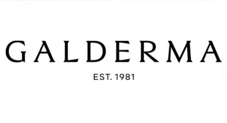 Galderma and Cetaphil Renew Commitment to Environmental Sustainability and Social Impact