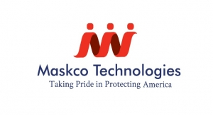Gredale Acquires Majority Stake in Maskco Technologies Inc.
