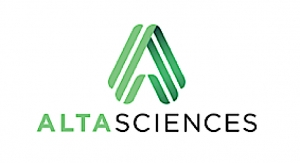 Altasciences Continues Expansion with Additional Facilities in Philadelphia