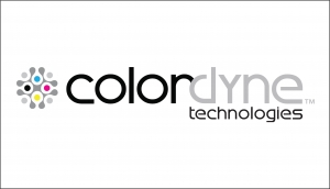 Colordyne Technologies