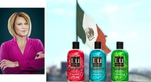 The Time for Multicultural Beauty Marketing is NOW