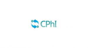 CPhI Forecasts Record EBITDAs for CDMOs in 2022
