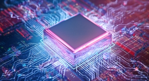 Study Highlights the Importance of Semiconductors for Medical Technology