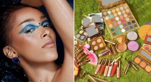 BH Cosmetics Creates a Colorful