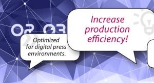 Hybrid Software unveils revamped Stepz website