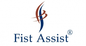 Fist Assist Devices Forges U.S. Distribution Deal