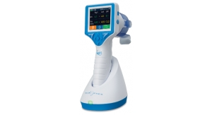 NeurOptics Launches New NPi-300 Automated Pupillometer