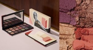 Lady Gaga's Haus Laboratories Launches Jazz-Inspired Shadow Palette