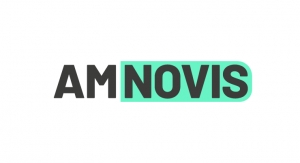 Amnovis Achieves ISO 13485 Certification for Additive Manufacturing Processes