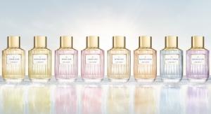 Estée Lauder Unveils Luxury Fragrance Collection