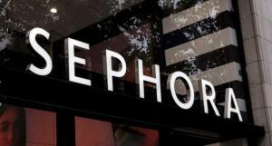 Sephora Acquires Feelunique, Online Beauty Retailer