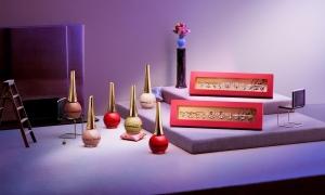 MAC Cosmetics Introduces