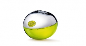 Inter Parfums Signs License Deal for Donna Karan and DKNY Fragrances