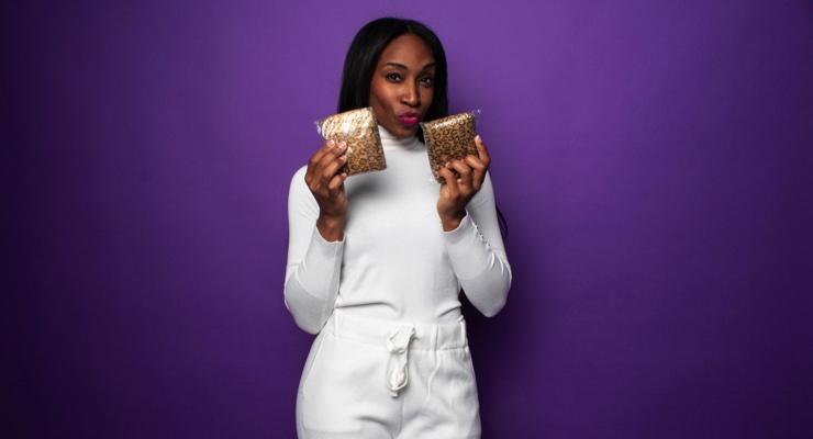 Femi Secrets Feminine Care Brand Gains Investor