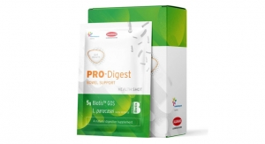 FrieslandCampina Ingredients and Lallemand Partner for Gut Health Concepts