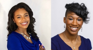 SCC Announces Winners of the Madam C.J. Walker Scholarship Sponsored by Mary Kay Inc.
