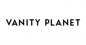 Vanity Planet Launches Skin Reporter: Revolutionary AI Skin Analyzer