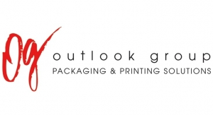 Outlook Group joins Sustainable Packaging Coalition