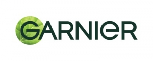 Garnier Launches Educational Campaign Dedicated to Sustainable Consumption