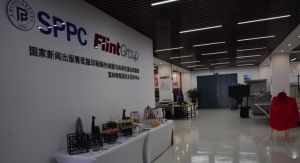 Xeikon Expands Its Organization in Greater China