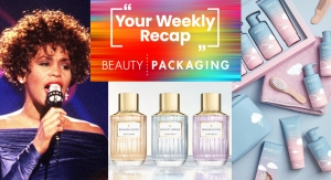 Weekly Recap: Kylie Baby Launches, Estée Lauder Unveils Luxury Fragrance Collection & More