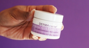NovaBay Pharmaceuticals Agrees to Acquire Skin Care Brand DermaDoctor