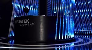 Heliatek Will Showcase Solar Films at German Pavilion at World Expo 2020 Dubai